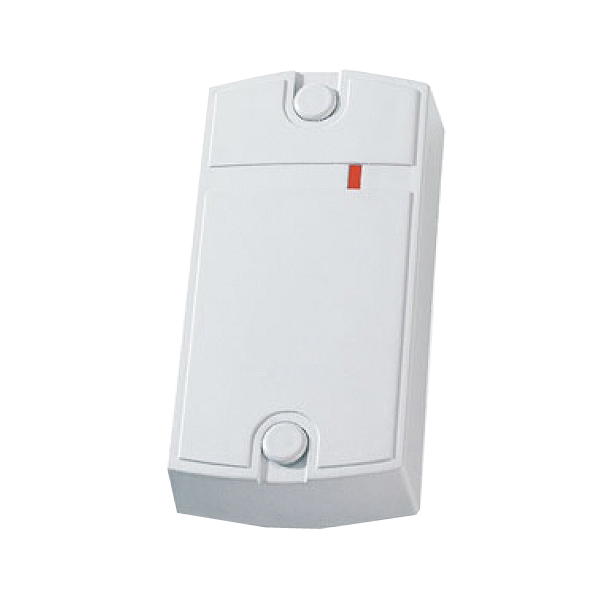 Считыватель бесконтактный  Matrix II-EH (светло- серый) – купить в интернет-магазине «ТД ГАРАНТ»