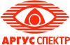 "ООО""АРГУС-СПЕКТР"""