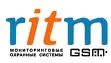 РИТМ (Контакт GSM)