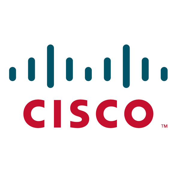 Cisco  CON-SNT-ASA556K8  SNTC 8X5XNBD (CON-SNT-XXX) CON-SNT for ASALOW Series Products