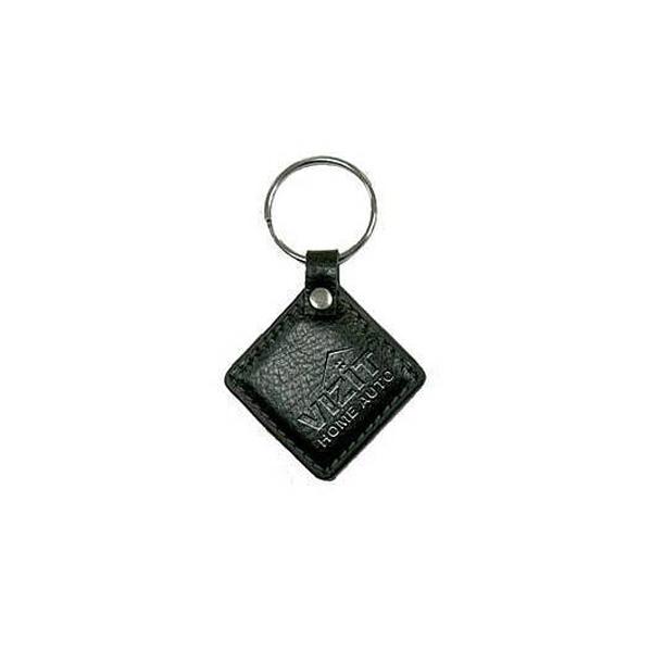 Брелок Vizit RF 3.2 MIFARE (черный) купить в интернет магазине ООО Гарант