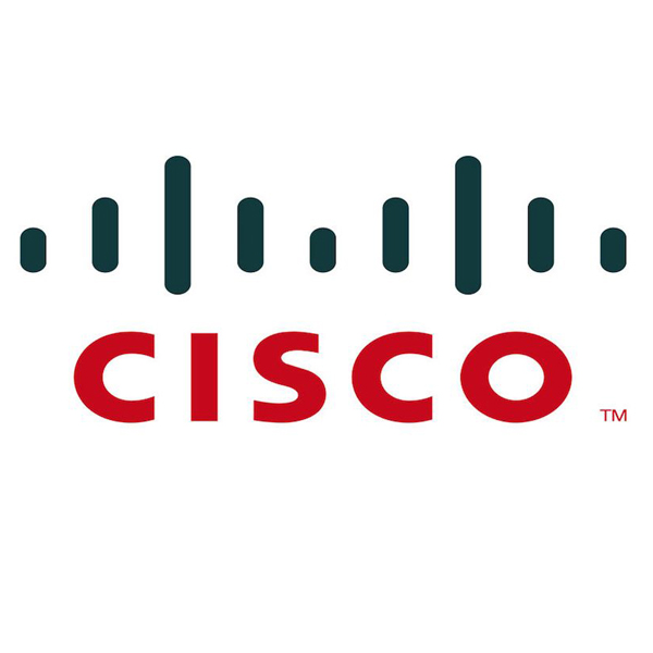 Cisco  CON-SNT-WSC3851S  SNTC 8X5XNBD (CON-SNT-XXX) CON-SNT for 3KAGG Series Products,CON-SNT for WHLSALE Series Products